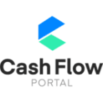 Cash Flow Portal (1-10 Employees, N/A 2 Yr Employee Growth Rate)