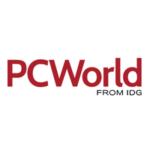 PCWorld (, 2 Yr Employee Growth Rate)