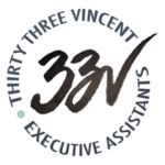 33Vincent (51-200 Employees, 26% 2 Yr Employee Growth Rate)