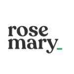 Rosemary (11-50 Employees, N/A 2 Yr Employee Growth Rate)