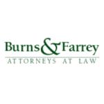 Burns & Farrey (11-50 Employees, N/A 2 Yr Employee Growth Rate)
