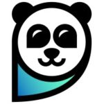 Panda Interactive (1-10 Employees, N/A 2 Yr Employee Growth Rate)